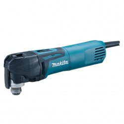 Makita multi alat TM3010CX6J