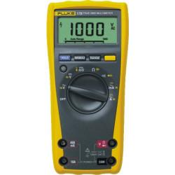 Fluke profesionalni multimetar za industrijsko održavanje 179 (FLUIKTDMMSFL17X3)