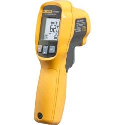 Fluke beskontaktni IC mjerač temperature 62 Max (FLUIXTTEMPFL6X0)