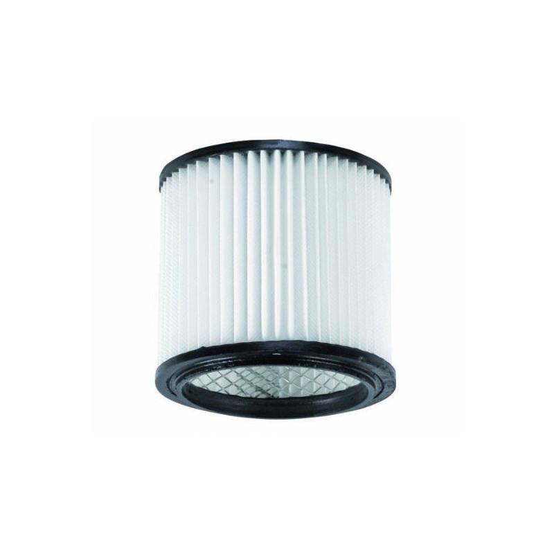 Einhell filter za pepeo za BT-VC 500 i TH-VC 1318 (235162102013)