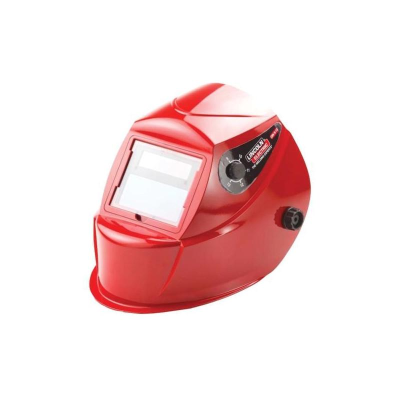 Lincoln Electric samozatamnjujuća zaštitna maska za varenje Linc Screen II