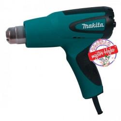 Makita fen za vruči zrak HG5012K