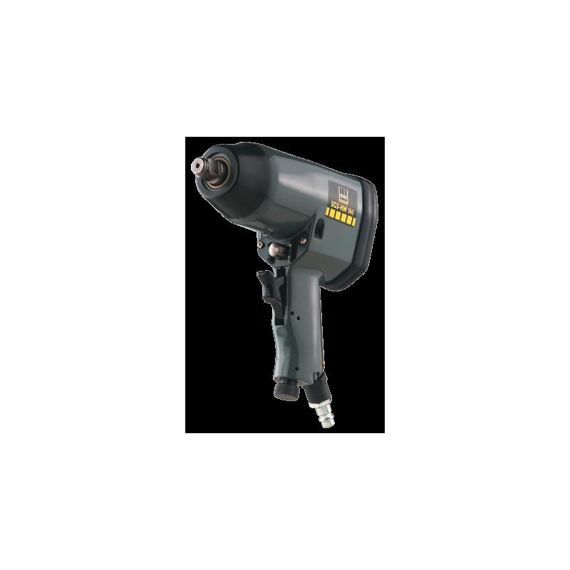 """Schneider pneumatski udarni odvijač HW 141-1/2"""" (D327400)"""