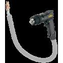 Schneider pneumatska bušilica HW 525-3/8''