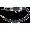 Schneider pneumatska ubodna pila žaga testera KS 9A