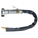 Schneider pneumatski rezač šajbe SPA-SYS