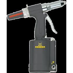 Schneider pneumatska kliješta za pop nitne NZ-SYS (D322311)