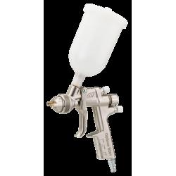 Schneider pištolj za boju FSP-Optimal 2001-1,5