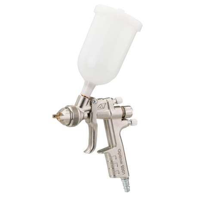 Schneider pištolj za boju FSP-Optimal 2001-1.5 (D030059)