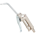 Schneider pištolj za ispuhivanje AP-RSV 100