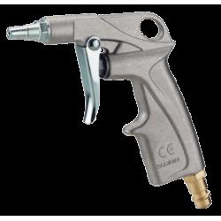 Schneider pištolj za ispuhivanje AP-RS