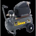 Schneider zračni kompresor UniMaster UNM 210-8-25 W