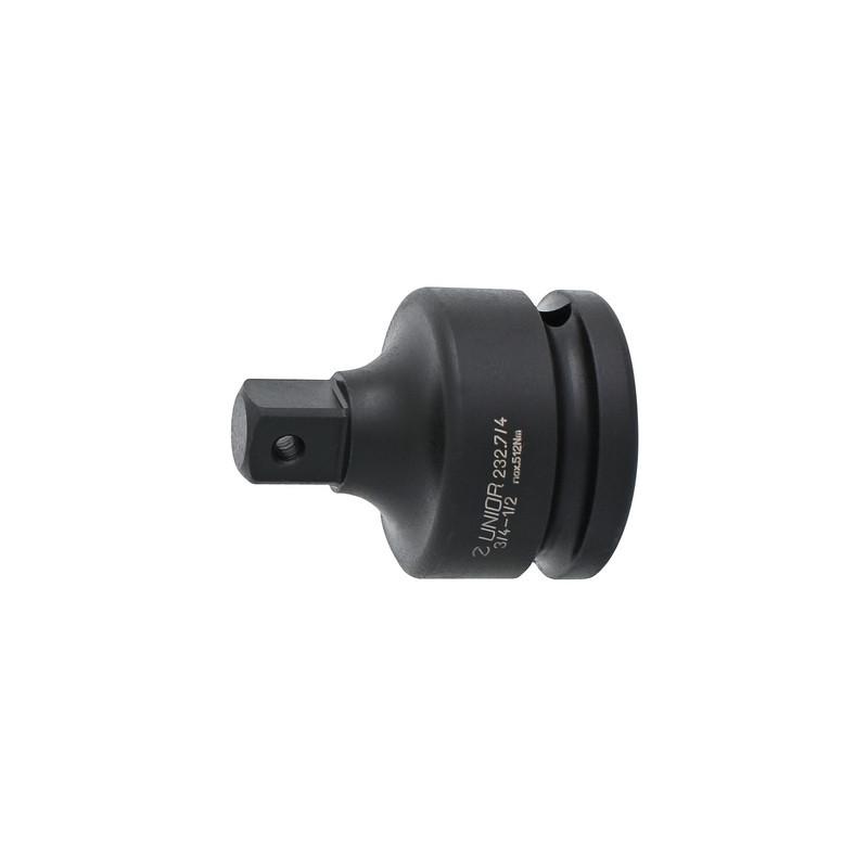 """Unior adapter IMPACT 3/4"""" 232.7/4 (603995)"""