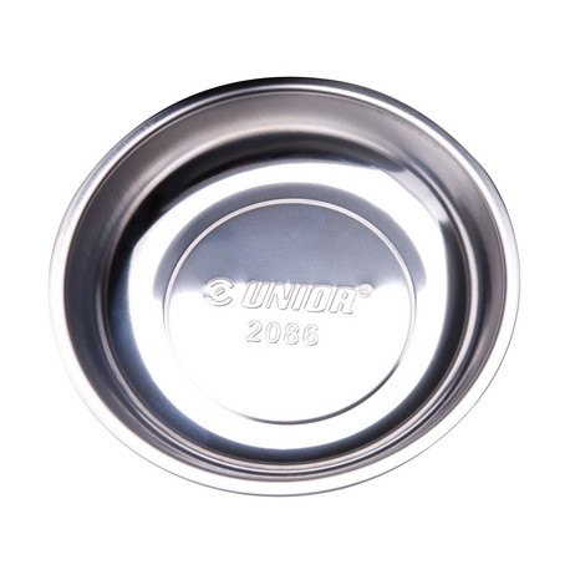 Unior magnetna posuda 2086