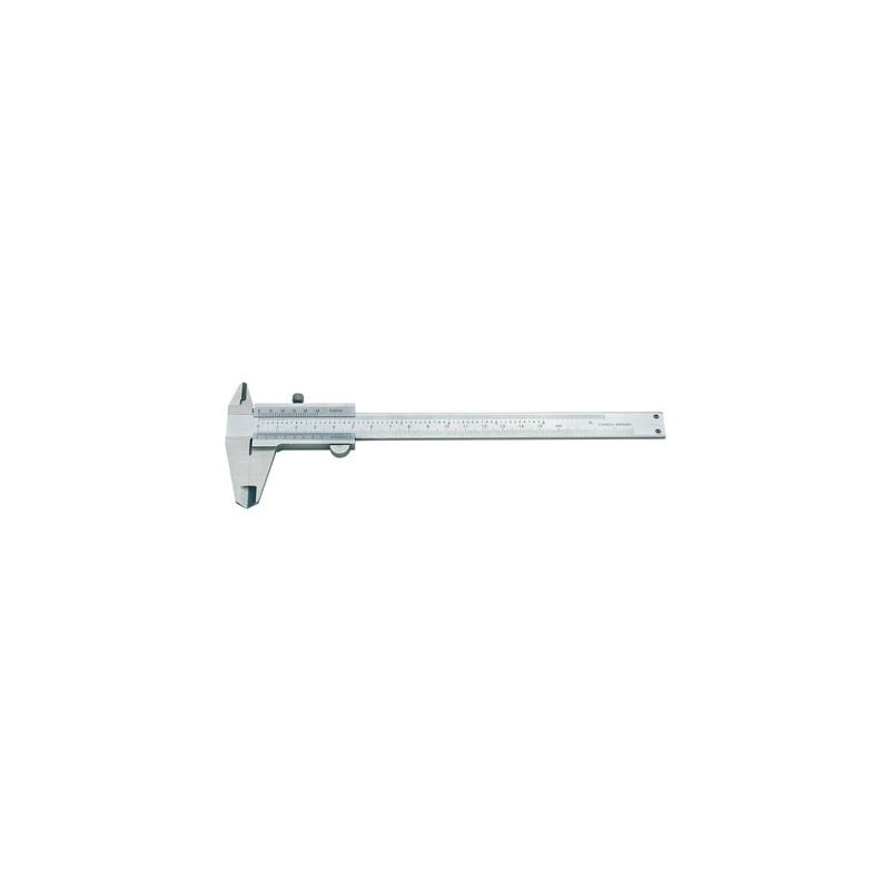 Unior mjerilo pomično-šubler - 271 (612035)