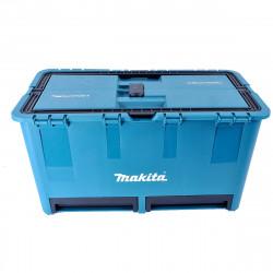 Makita plastični kofer za alat RAACO P-78623