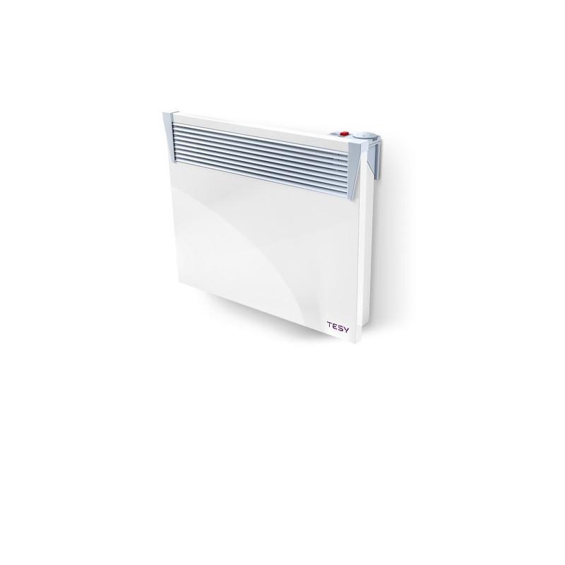 Tesy konvektorska grijalica 1000W CN03 100 MIS