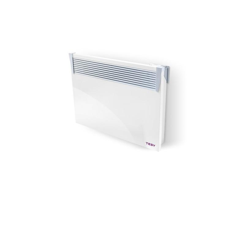 Tesy konvektorska grijalica 1500W CN03 150 EIS