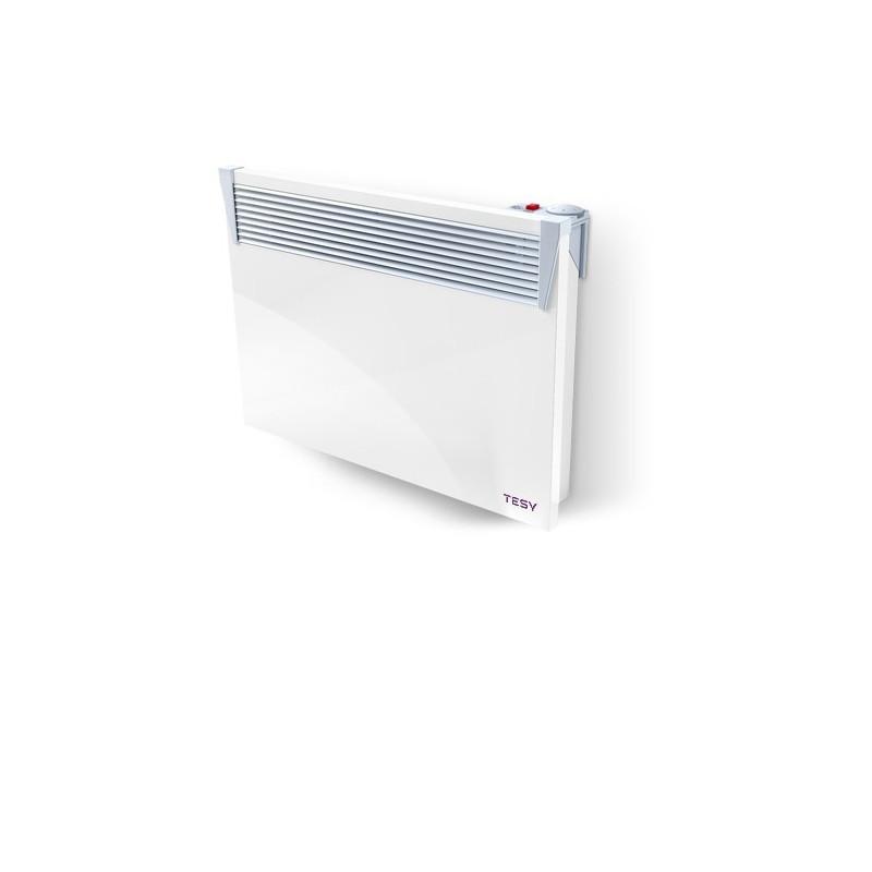 Tesy konvektorska grijalica 1500W CN03 150 MIS