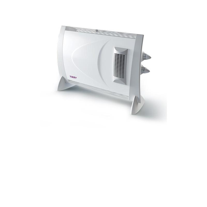 Tesy samostojeća konvektorska grijalica CN 202 ZF
