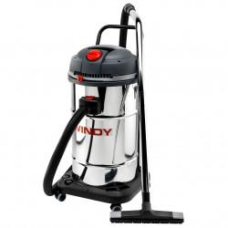 Lavor usisavač za suho i mokro usisavanje Windy 265