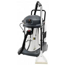Lavor usisavač za suho i mokro usisavanje Solaris IF Extractor