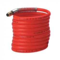Einhell spiralno crijevo 8 m (4139420)