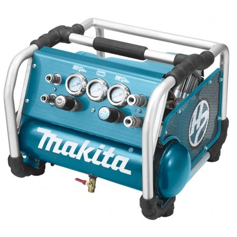Makita visokotlačni zračni kompresor AC310H