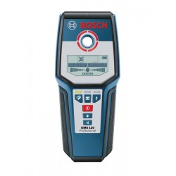 BOSCH detektor GMS 120 Professional (0 601 081 000)