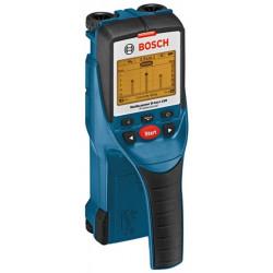 BOSCH detektor Wallscanner D-Tect 150 Professional