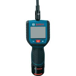 BOSCH akumulatorska inspekcijska kamera GOS 10,8 V-LI Professional (0 601 241 00B)