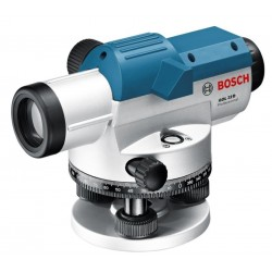 BOSCH optički nivelir GOL 32 D Professional (0 601 068 500)