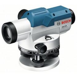 BOSCH optički nivelir GOL 20 D Professional (0 601 068 400)