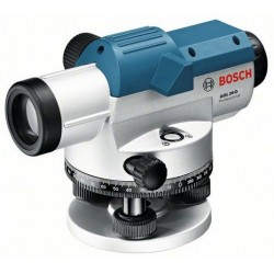 BOSCH optički nivelir GOL 26 D Professional (0 601 068 000)