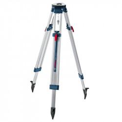 BOSCH građevni stativ BT 160 Professional (0 601 091 200)