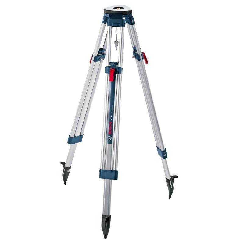 BOSCH građevni stativ BT 160 Professional