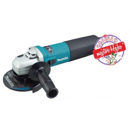 Makita kutna brusilica 9565HZ