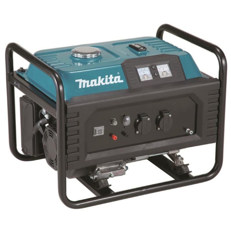 Makita agregat EG2250A