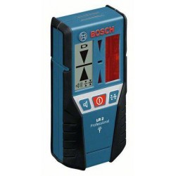 BOSCH laserski prijemnik LR 2 Professional