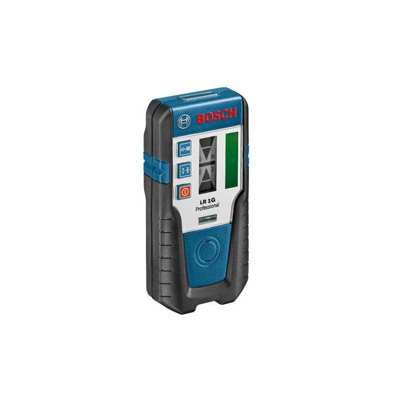 BOSCH laserski prijemnik LR 1 G Professional