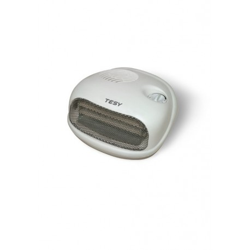 Tesy električna grijalica HL 200 H