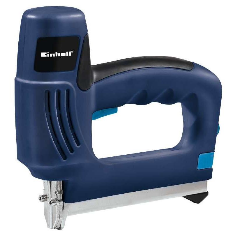 Einhell električna klamerica BT-EN 30 E