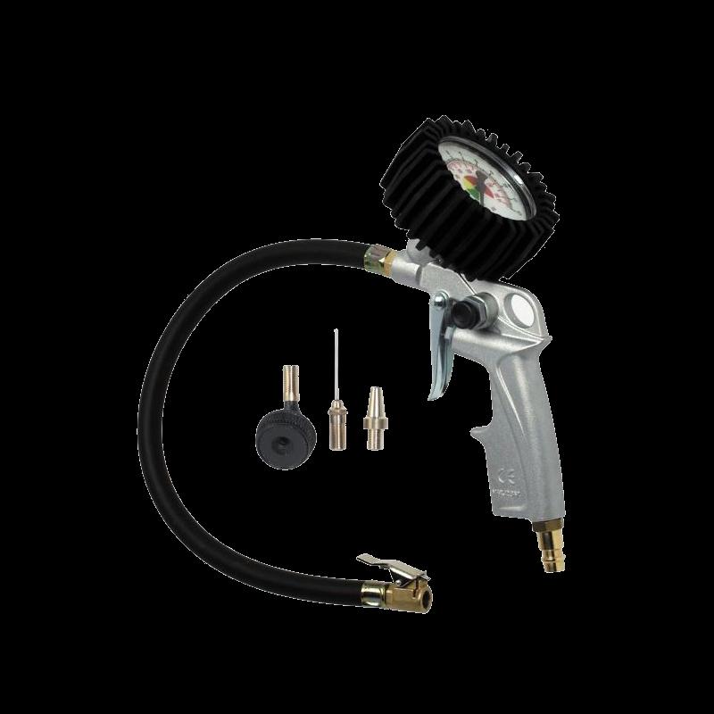 Schneider pištolj za puhanje guma RF-RM