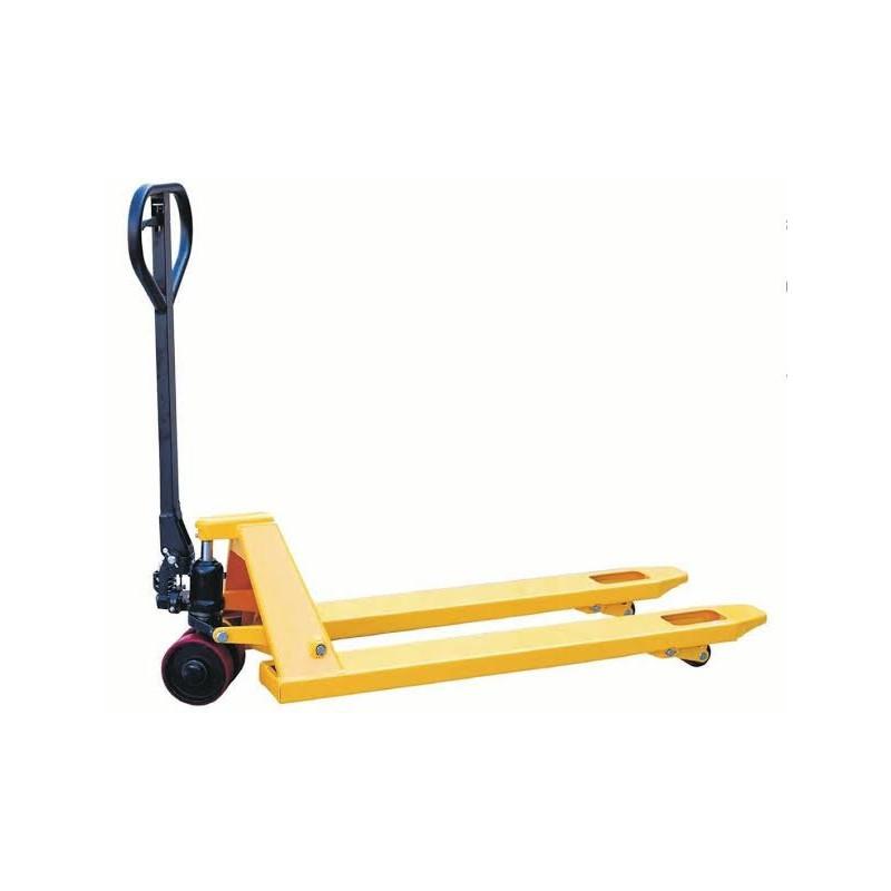 HK TRADE ručni paletar - viličar 2T