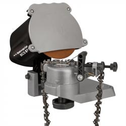 Bavaria Black oštrač lanaca lančanih pila žaga testera BCS 85 E