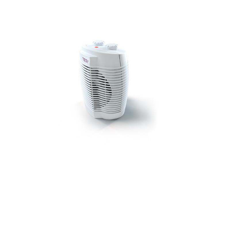 Tesy električna grijalica HL 211 V