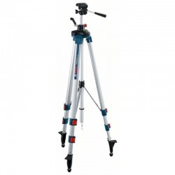 BOSCH građevni stativ BT 250 Professional