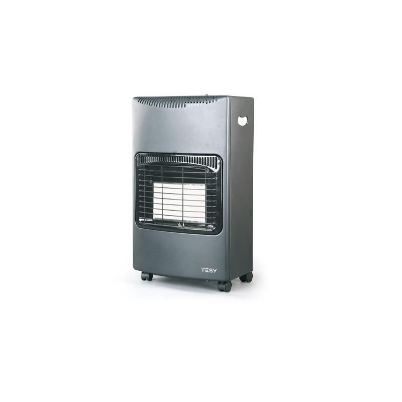 Tesy plinska grijalica 4200W LD 168 D