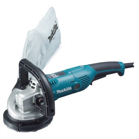 Makita brusilica za beton PC5000C