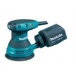 Makita ekscentrična brusilica BO5031